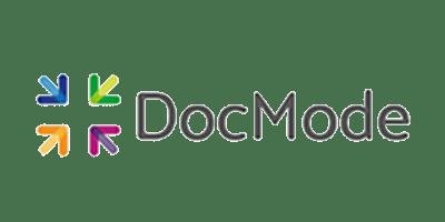 DocMode