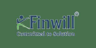 Finwill