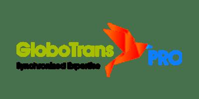 Globo Trans Pro