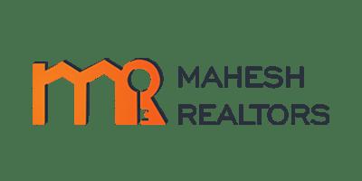 Mahesh Realtors