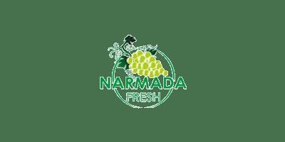 Narmada Fresh