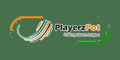 Playerz Pot