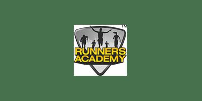 Runners Academy