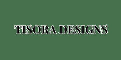 Tisora designs